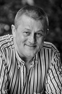 Dr. Lenkei Gábor