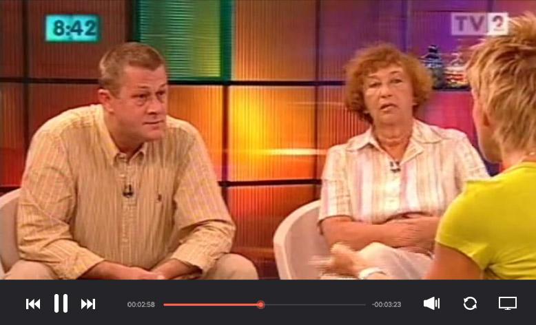 tv2-jakupcsek