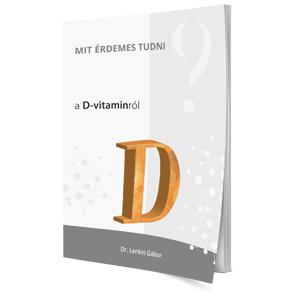 met-d-vitamin-konyv