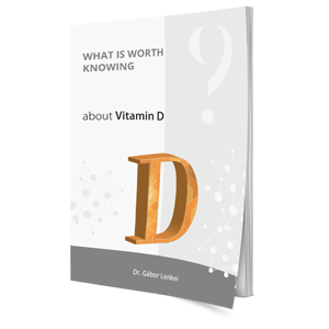 met-d-vitamin-konyv-en