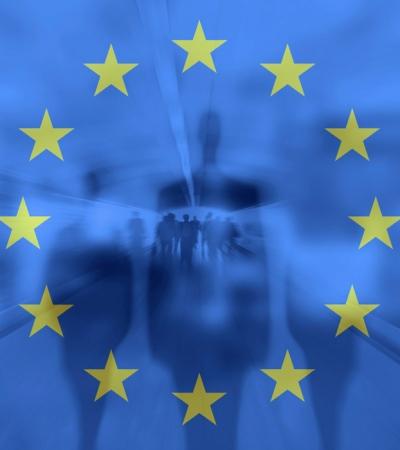 Az EFSA kritikája